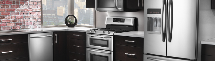 Maytag Products at Jersey Jim Towers in Clearwater FL 33764